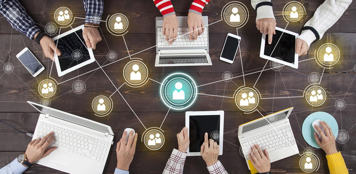 税理士・会計士の転職支援サービスMjob税理士・会計士
